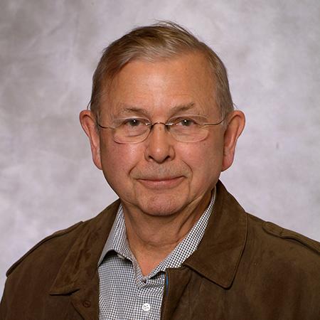 Dr. John C Marker