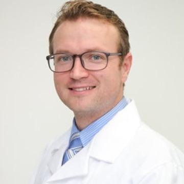 Dr. John J Matthes, Jr.