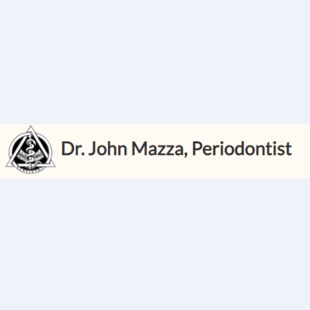 Dr. John E Mazza