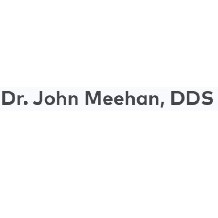 Dr. John R Meehan