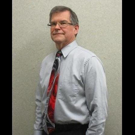Dr. John J Metrinko