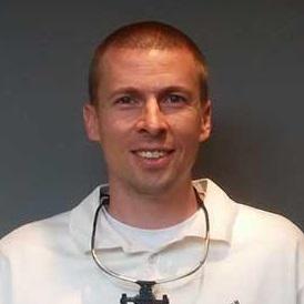 Dr. John D Michalak