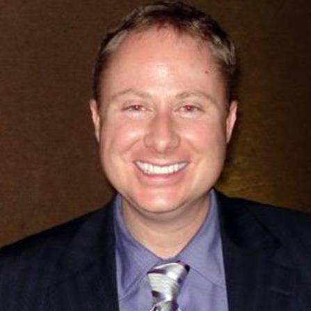 Dr. John D Miller