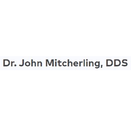 Dr. John J Mitcherling