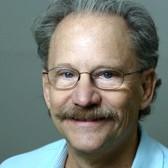 Dr. John P Montgomery