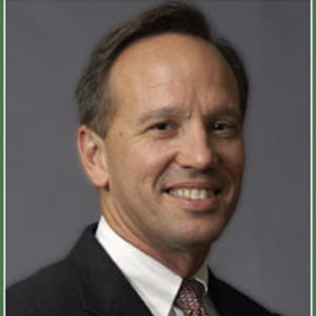 Dr. John H Muse