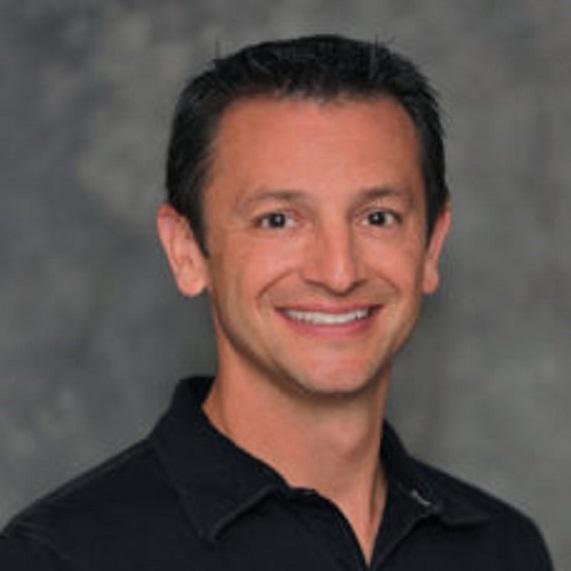 Dr. John M Nelsen