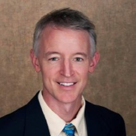 Dr. John D Noack