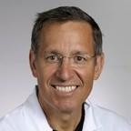 Dr. John C Noakes