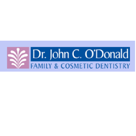 Dr. John C. O'Donald