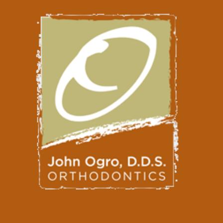 Dr. John Ogro
