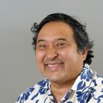 Dr. John W Okamoto