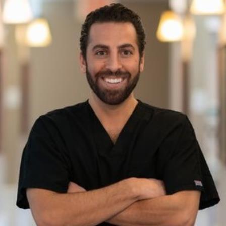 Dr. John D. Papadopoulos