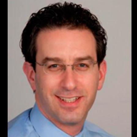 Dr. John Parnoff