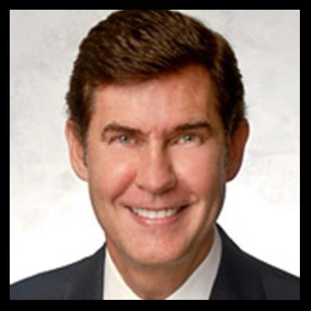 Dr. John R Phillips, III