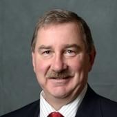 Dr. John P Pietrasik