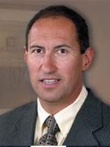 Dr. John P Plachtyna