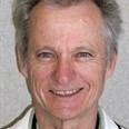 Dr. John P Poirier