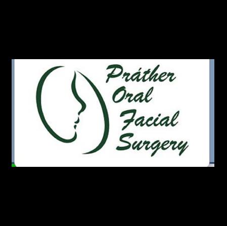 Dr. John L Prather