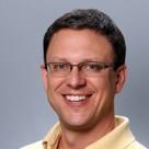 Dr. John P Rakutt