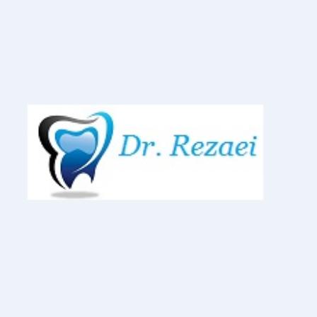 Dr. John Rezaei