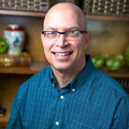 Dr. John R Rhea