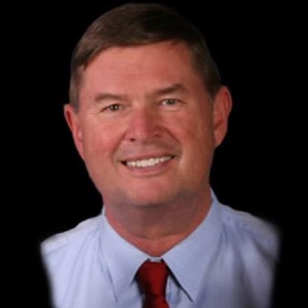 Dr. John Riach