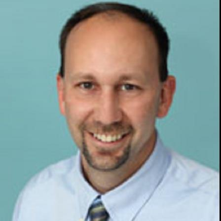 Dr. John W Rieke
