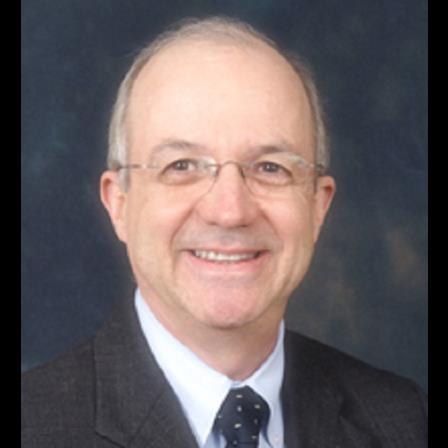 Dr. John D Roan