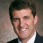 Dr. John B Roberson