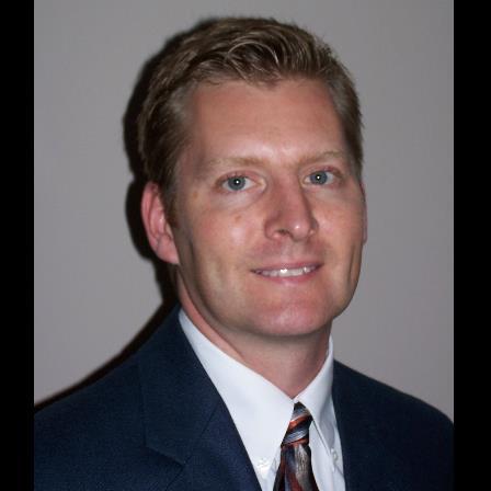 Dr. John M Roberts