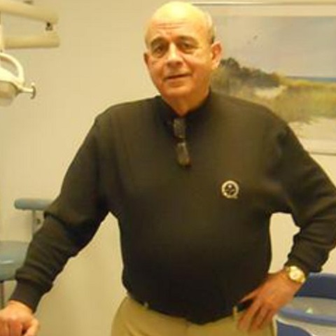 Dr. John N Russo