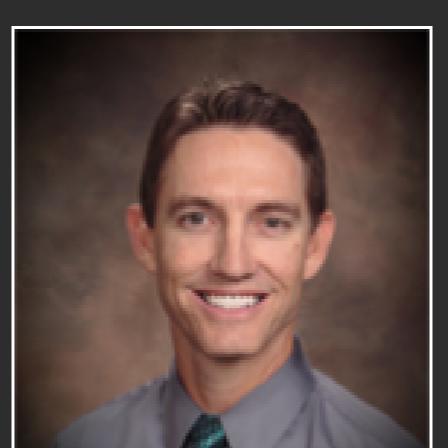 Dr. John M Ruzzamenti