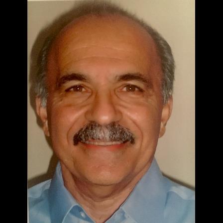 Dr. John F Santorella