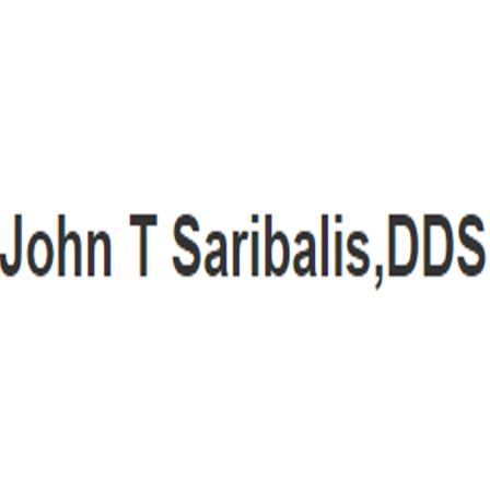 Dr. John Saribalis
