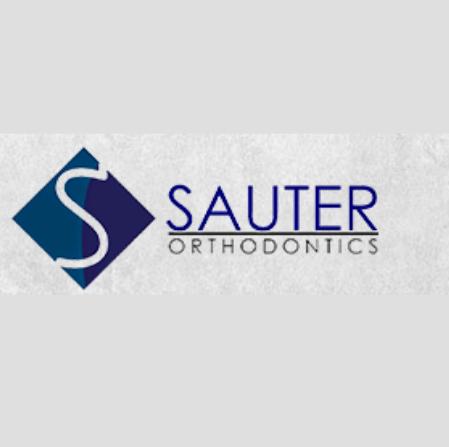 Dr. John D Sauter