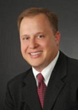 Dr. John Savko