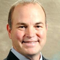 Dr. John C Schilt