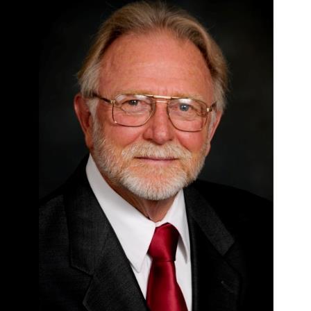 Dr. John H Seibert