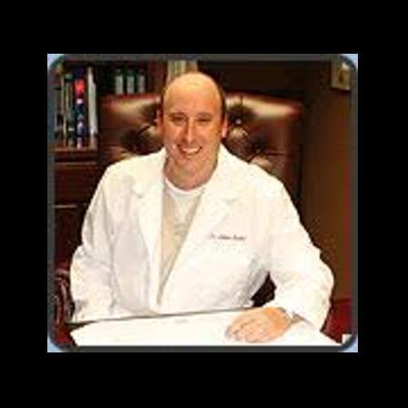 Dr. John F Seidel