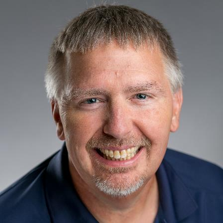 Dr. John A. Sheets