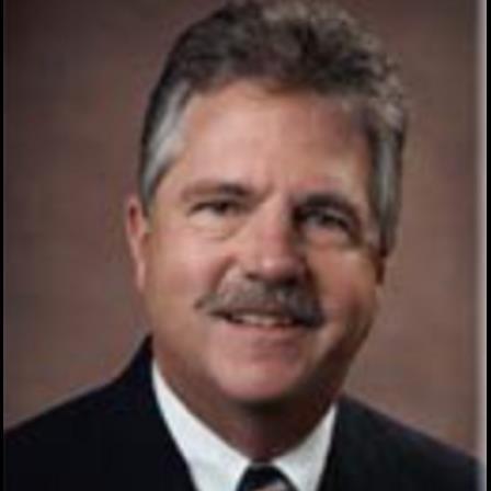Dr. John L Sheets