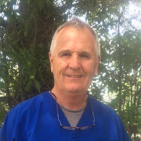 Dr. John C Shepard