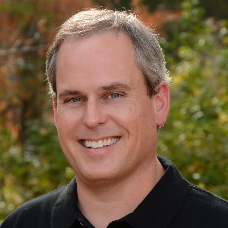 Dr. John F Sigman
