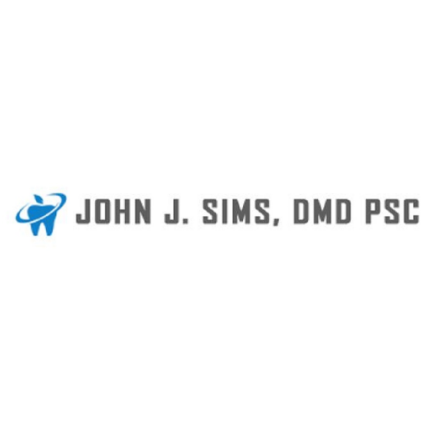 Dr. John J Sims