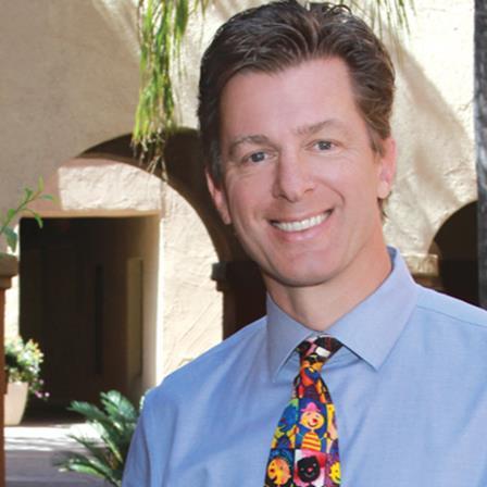 Dr. John P Smith
