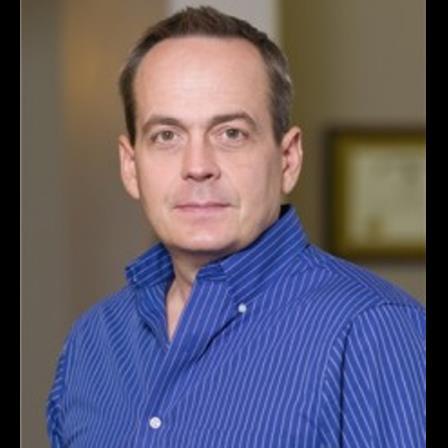 Dr. John L Smith