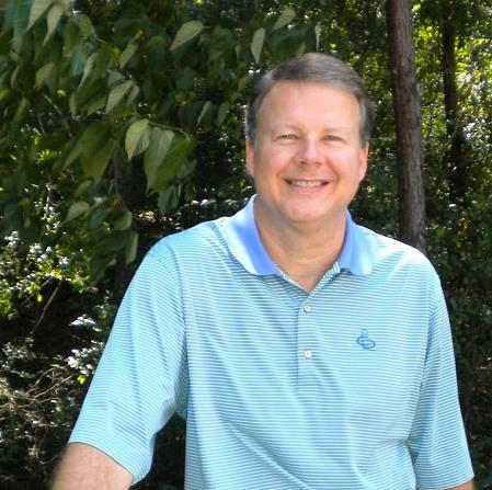 Dr. John W Spratling
