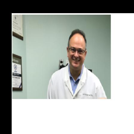 Dr. John N Stamas