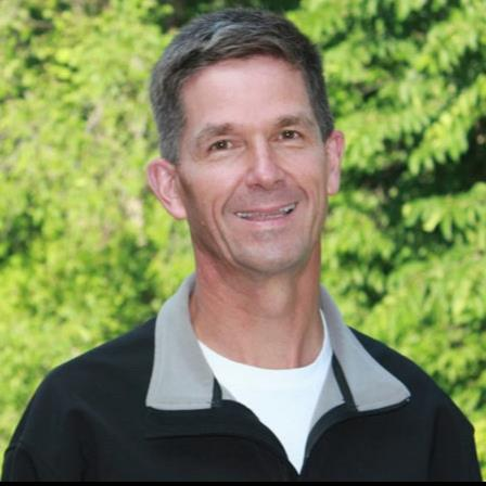 Dr. John C Stangl